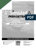 15108422631498428162Simulado_DETRAN_CE.pdf