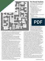 ancient-academy.pdf