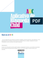 PPT ABC