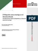 51mapuche-actor-social-enemigo.pdf