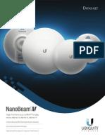 NXanoBeam_DS.pdf