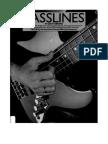 Basslines by Joe Hubbard.pdf