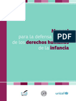 Manual_Defensa_derechos_infancia.pdf