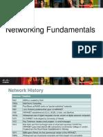 IPv4 - Mazenet