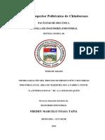 tesisss.pdf