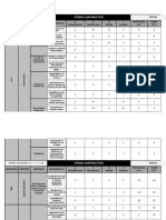 Cuadro Comparativo Sistemas Constructivos. (1)