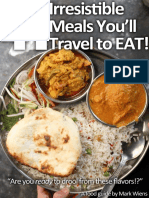 41-Meals-Guide.pdf