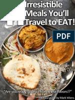 41-Meals-Guide.pdf