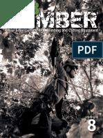 Arb Climber 8 Magazine
