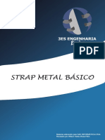 Strap Manual