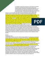 Fluorokuinolon Trans