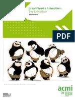 dreamworks-worksheets.pdf