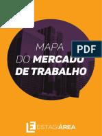 Mapa-Mercado-de-Trabalho-EstagiÁrea-Segredos-dos-Processos-Seletivos.pdf