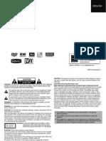 DR389_DVDrecorder