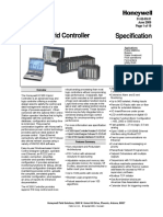 Controller_HC900_Specification.en (1).pdf