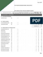 Cuad. de Nec. Agrupado Por Fte. Financ. (1)