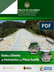 Guía de Diseño PH.pdf