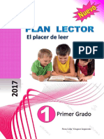 1ro Plan Lector  2017 impresion.pdf