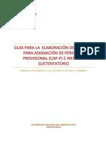 GUIA CAP-P_GDSRH_ (1).pdf