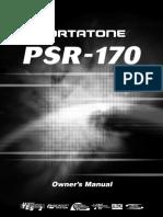 psr170.pdf