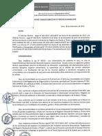 Res_009_2015-SUNEDU_CD_aprob_Regla_Reg_Nac.pdf