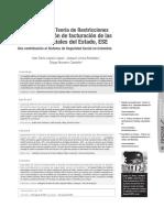 19178-62901-1-PB.pdf
