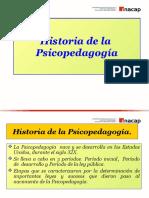 historiadelapsicopedagoga2-121120091349-phpapp01