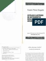 catálogo ilustrado de instrumentos musicales argentinos.pdf