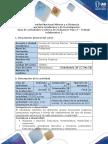 362547594-Guia-de-Actividades-y-Rubrica-de-Evaluacion-Paso-3-QUIMICA-ORGANICA.pdf