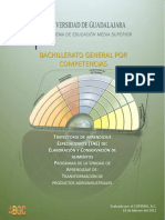 Transf_de_productos_agroindustriales.pdf