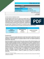 50.-Anexo-3-Ateneo-N°-1-Primaria-Lengua-Primer-Ciclo-Secuencia-Primer-Grado