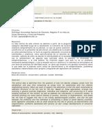 La pobreza, consumo de identidad social en la ciudad.pdf