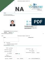 Directorio Nacional de Investigadores e Innovadores - DINA.pdf
