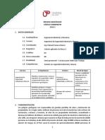 100000S07M_RiesgosGeologicos.pdf