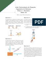Taller02-F1.pdf