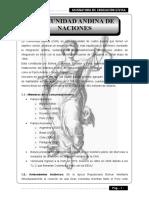 Folleto - Capítulo IV - 2