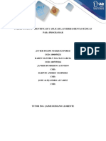 COLABORATIVO VISUAL BASIC (1).pdf
