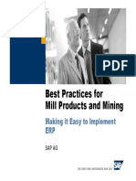 Best_Practices_for_Mill_Products_and_Min.pdf