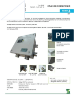 CAJAS NEMA 4X.pdf