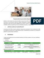 Adultos_mayores.pdf