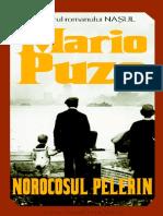Mario Puzo - Norocosul Pelerin