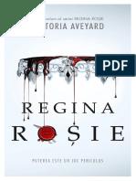 Victoria Aveyard-Regina Roșie.pdf