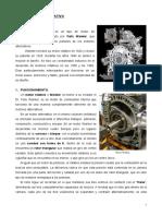 MOTOR WANKEL O ROTATIVO.pdf