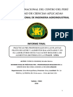 INFORME FINAL DE PRACTICAS PRE-PROFESIONALES - ESPINOZA HUAMAN BETZABE.docx