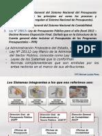 SN PTO Peru