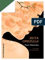 Zeita orezului - Rani Manicka.pdf