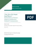 Paper_PerformativityinMemes_Ciorli.pdf
