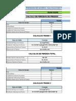 cálculo de instalaciones en CH - TUMBES.xlsx