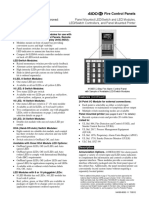 4100ES+Products+2.pdf