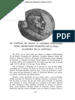 tomo_01.pdf